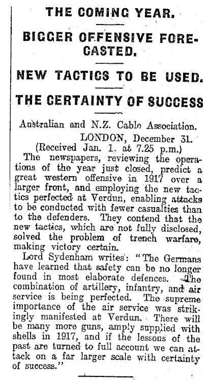 newspaper-clipping-2jan1917